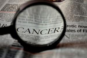 PARA ARTÍCULO SOBRE CANCER-