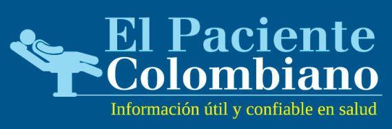 El Paciente Colombiano
