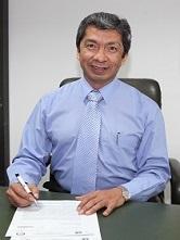 Para el Dr.Germán Augusto Guerrero, Secretario de Salud de cundinamarca, el autocuidado es esencial.