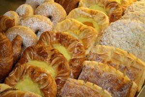 Cortesía Pixabay. Carbohidratos en Alta ingesta Calórica