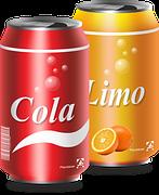 Cortesía Pixabay-bebidas azucaradas 1