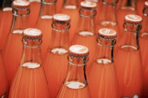 Cortesía Pixabay-bebidas azucaradas portada