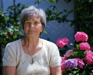 Alzhéimer y Menopausia 1