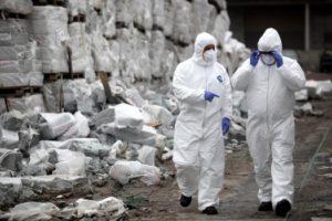 asbesto-en-veracruz-1