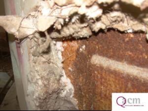 fibras-de-asbesto-nocivas-para-la-salud