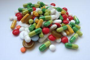 farmacogenomica-cortesia-pixabay