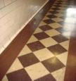 pisos-hechos-con-asbesto