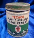 productos-con-amianto-blanco-asbesto