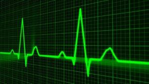 cort-pixabay-problemas-cardiacos